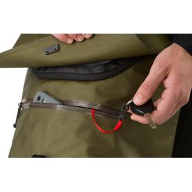 Arc'teryx Granville 20 Backpack Bushwhack